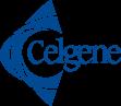 Celgene Logo