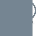 Icon of 7-Tesla MRI on the grey matter timeline